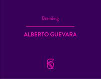Alberto Guevara