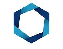 Sidequest Web Propuesta1