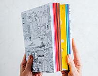 DAIS Book of Colour