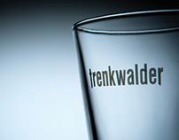 Trenkwalder Hungary image shooting