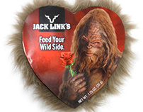 Jack Links Items