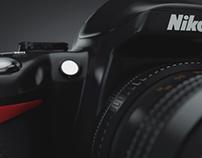 Photography Intro