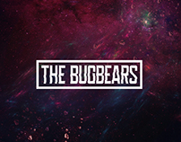 The Bugbears l Trepidation EP