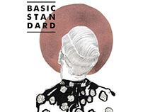 Basic Standard