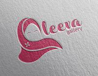 Aleeva Gallery