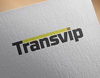 Transvip