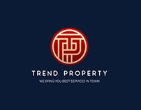 Rental Service | Landing Page UI