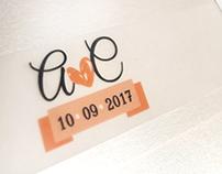 Alessandro e Chiara • wedding