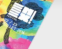 EMEX Festival.