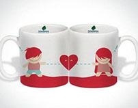 Campanhas - Dia dos Namorados