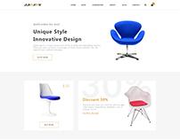 Shopnow - furniture