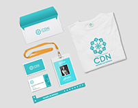 CDN | Mujeres de Empresa