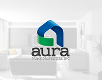 Aura Prime Properties Inc.