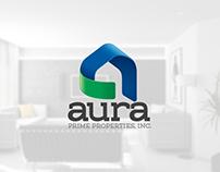 Aura Prime Properties Inc.