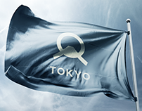 TOKYO / City Branding 01