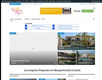 margaritatuya.com