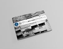 UNIURB - Libro Biblioteche