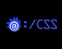 McMaster Computer Science Society