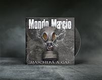 Mondo Marcio | Maschera a gas