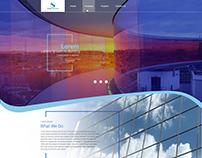 Smart Window Solutions