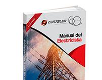 Manual del electricista - Centelsa