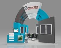 Protech - Windoorex 2014