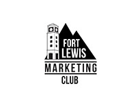 FLC Marketing Club logo