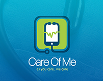 care-of-me