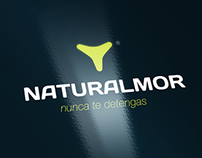 Naturalmor & Ecuamoringa