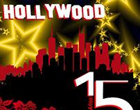 Diseños Hollywood