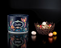 Fable candies