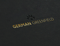 GERMAN GREENFIELD