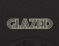 Glazed Type Exploration
