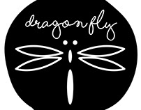 Dragonfly.Shoes