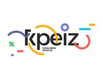 Kpeiz [2016]