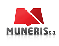 Muneris s.a · Identity