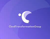 Cloud Transformation Group