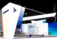 Embraer Design Language E