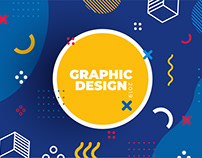 Motion Graphic   GRAPHIC DESIGN   SKILLHOUSE