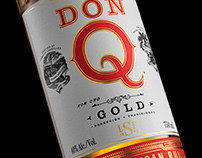 Don Q Rum