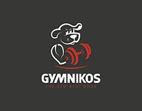 Gymnikos