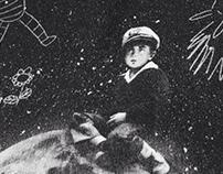 Estar a la Lluna