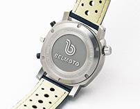 Belmoto Watches