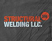 Structural Welding LLC.