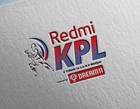 KPL Logo Redesigned
