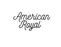 American Royal Campaign