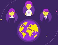 RITA Global - Explainer video