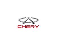Chery Tiggo 3 | Gráficas