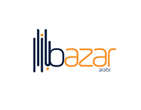 Bazararabi Logotype