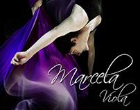 MarcelaViola